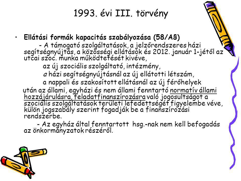 1993.évi III.