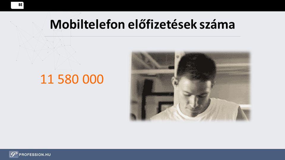 http://vimeo.com/85524952 https://www.munkatarsaim.hu/ceg/central- mediacsoport-zrt https://www.munkatarsaim.hu/ceg/central- mediacsoport-zrt