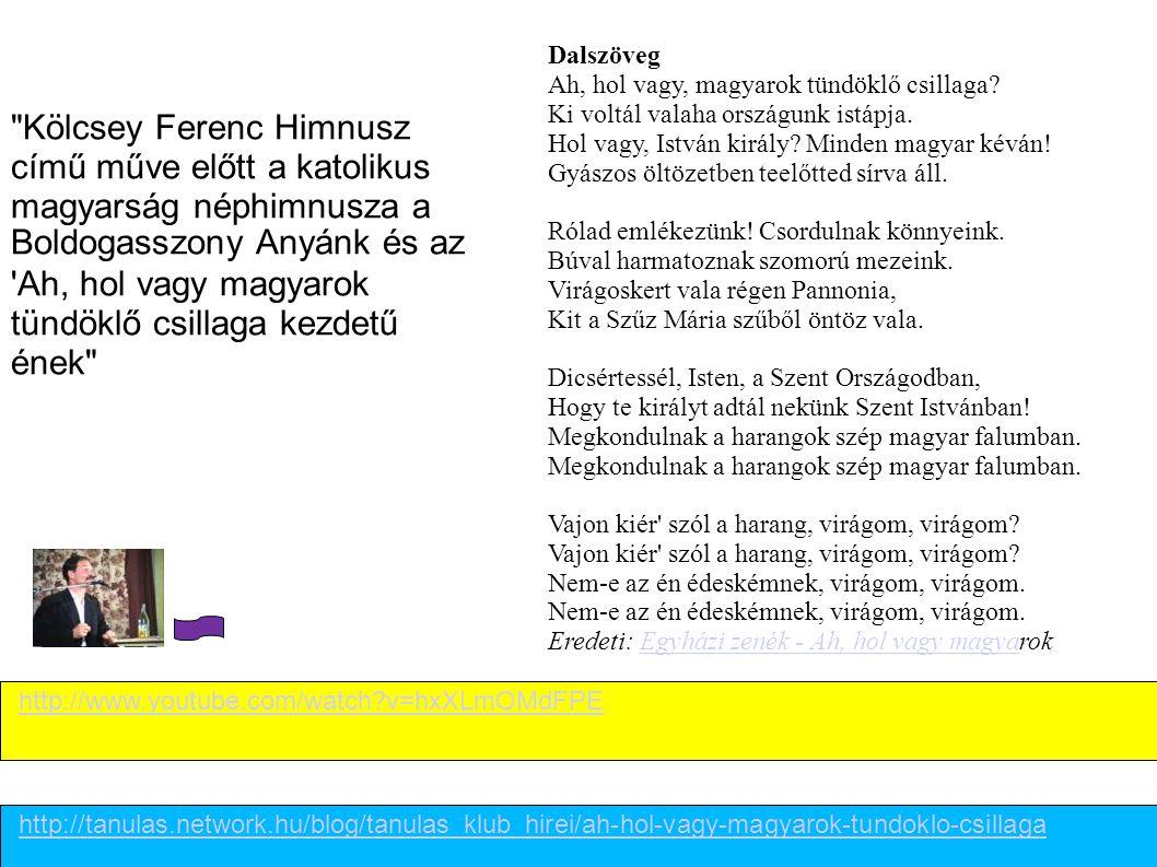 Szabolcsi vár http://www.turautak.eoldal.hu/cikkek/varak--romok/varak--varromok/szabolcsi-foldvar.html