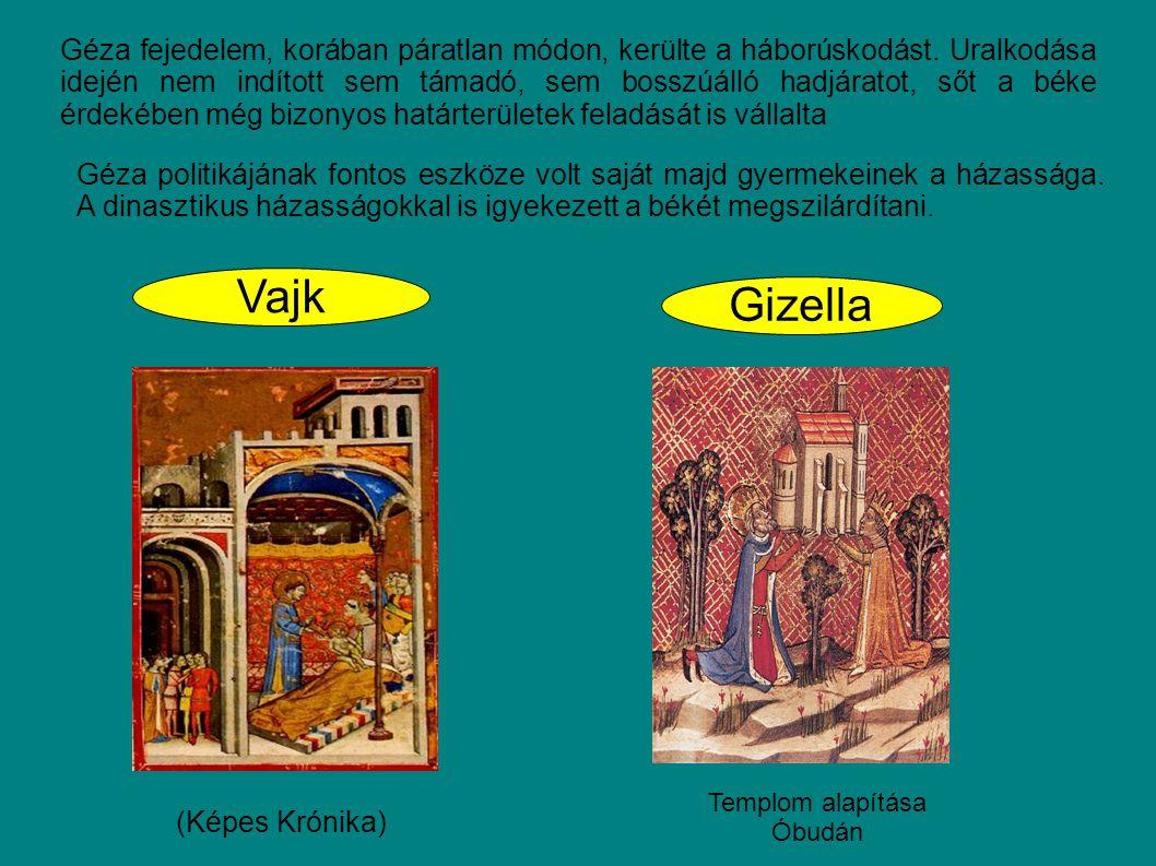 isten ördög böjt bűn egy Boldogasszony Honfoglalás előtti, török eredetű: vallással kapcsolatos fogalmak gyónás