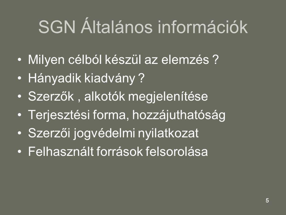 26Sportgazdasági Nagyító 201326 Fogyasztói kritériumok 5 Tv nézettségi mutató Fordulónként a tv 8 azaz a teljes bajnoki fordulót közvetíti, ebből kettőt a közszolgálati és hatot a fizető csatorna.