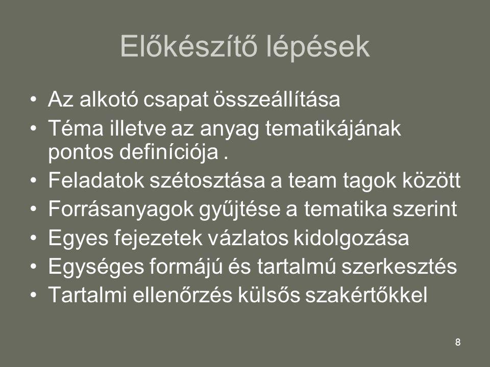 39Sportgazdasági Nagyító 201339 Sportgazdaság 8 Klubok gazdasági teljesítménye 2009-2013 években 2009-2013 között a halmozottan és nagy összegben veszteséges FTC -2763m Ft, ÚJPEST -3421m Ft Győr -1592m Ft, Videoton -1818 m Ft míg a DVSC halmozott nyeresége: +1185 m Ft