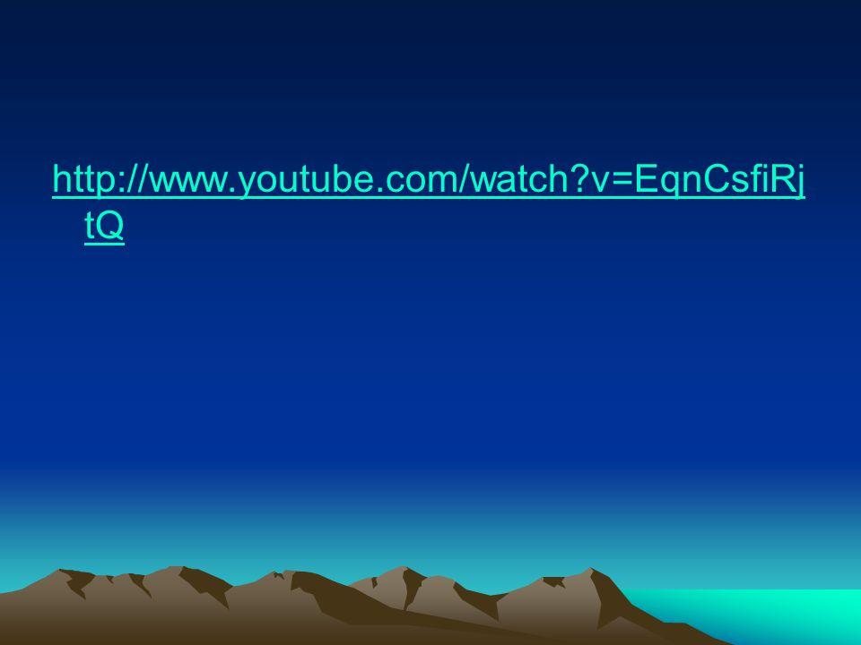 http://www.youtube.com/watch?v=EqnCsfiRj tQ