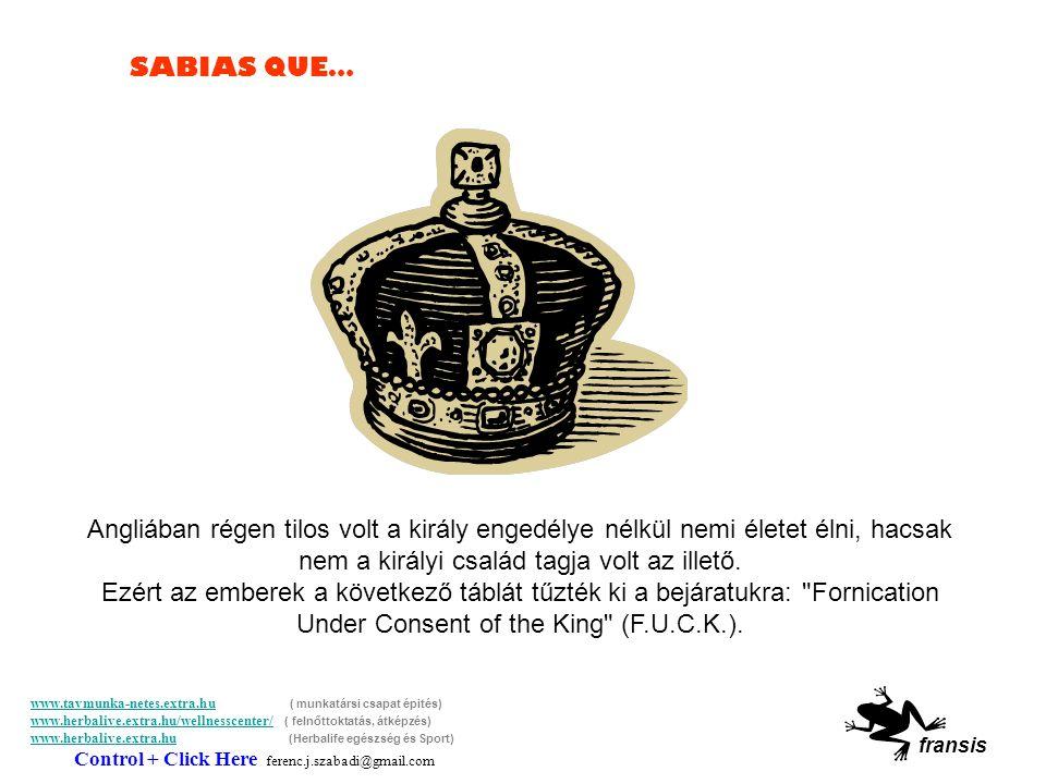 SABIAS QUE… Edison félt a sötétben.