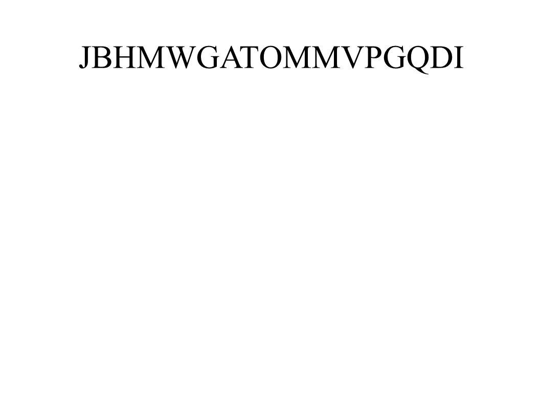 JBHMWGATOMMVPGQDI