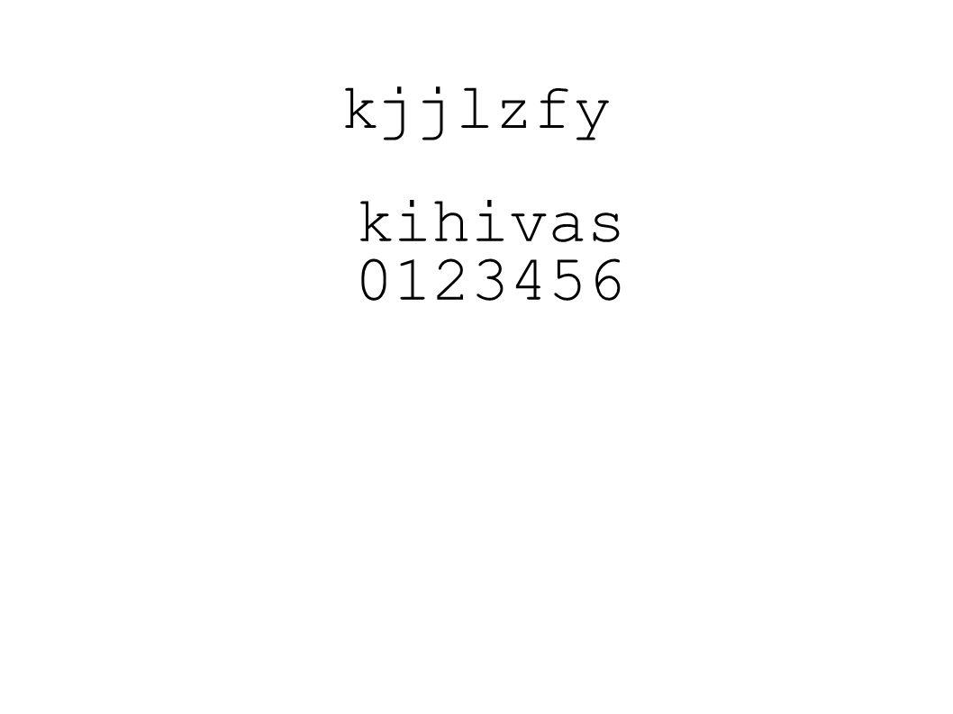 kihivas 0123456