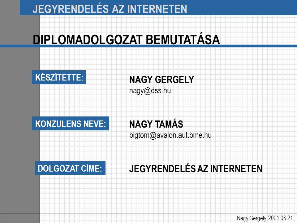 Nagy Gergely, 2001.06.21.