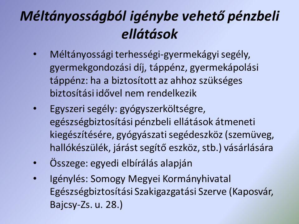 Családsegítő szolgálat Kéthelyi Szociális Szolgáltató Központ Nagyné Horváth Mária Szilvia családgondozó Ügyfélfogadás: Szerda 9.