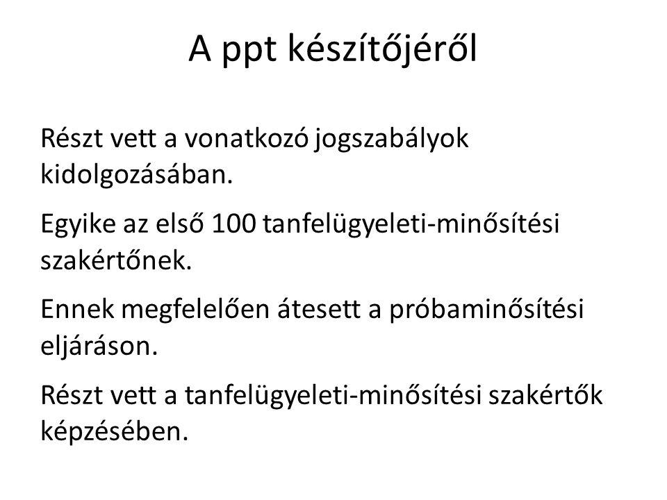 Legendák és cáfolatuk IV.