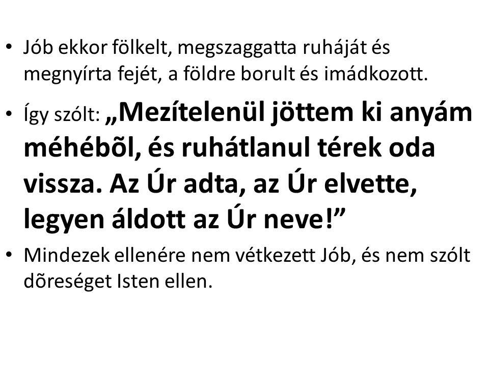 Galata2,19-21 Gal 2,19-21.