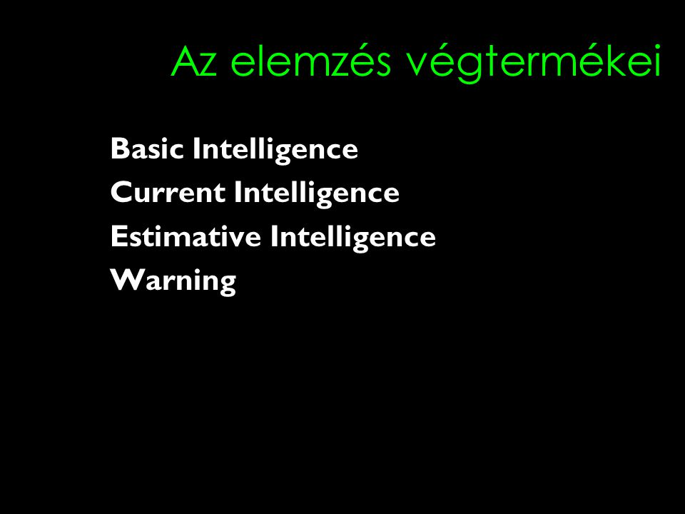 Helyettesítő módszer 2. példa A Vigenère-táblázat