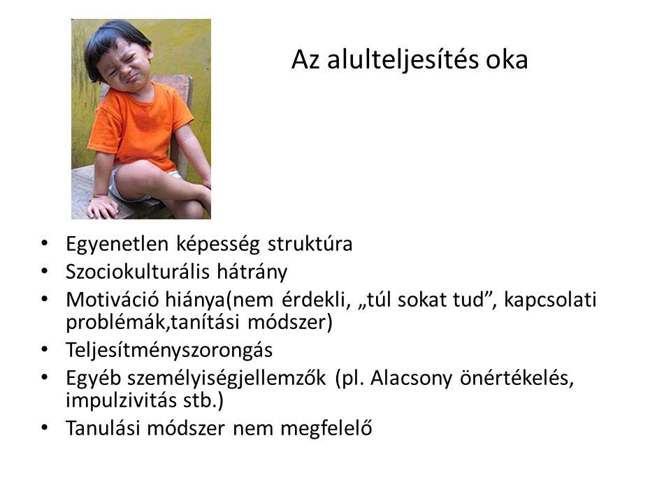 Tehetségazonosítás, gondozásba emelés Az első szabály: A gyerekek képességeinek megállapítása folyamat, amely akár évekig is eltarthat.