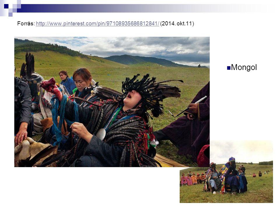 Forrás: http://www.pinterest.com/pin/97108935686812841/ (2014. okt.11)http://www.pinterest.com/pin/97108935686812841/ Mongol