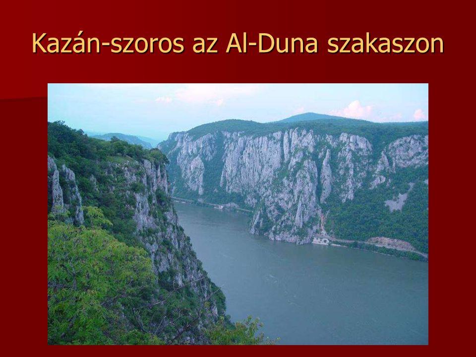 Csigadomb Vidra község területén. A település Nemesi falu határában, a Kis-Aranyos völgyében fekszik. Ez a földtani képződmény 65-70 millió éves kövül