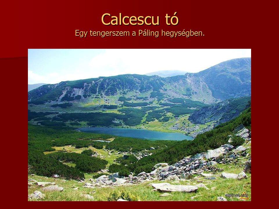 Kurtya, fatemplom Kurtya egy Erdőháton található település a Ruszkai-havastól nyugatra.