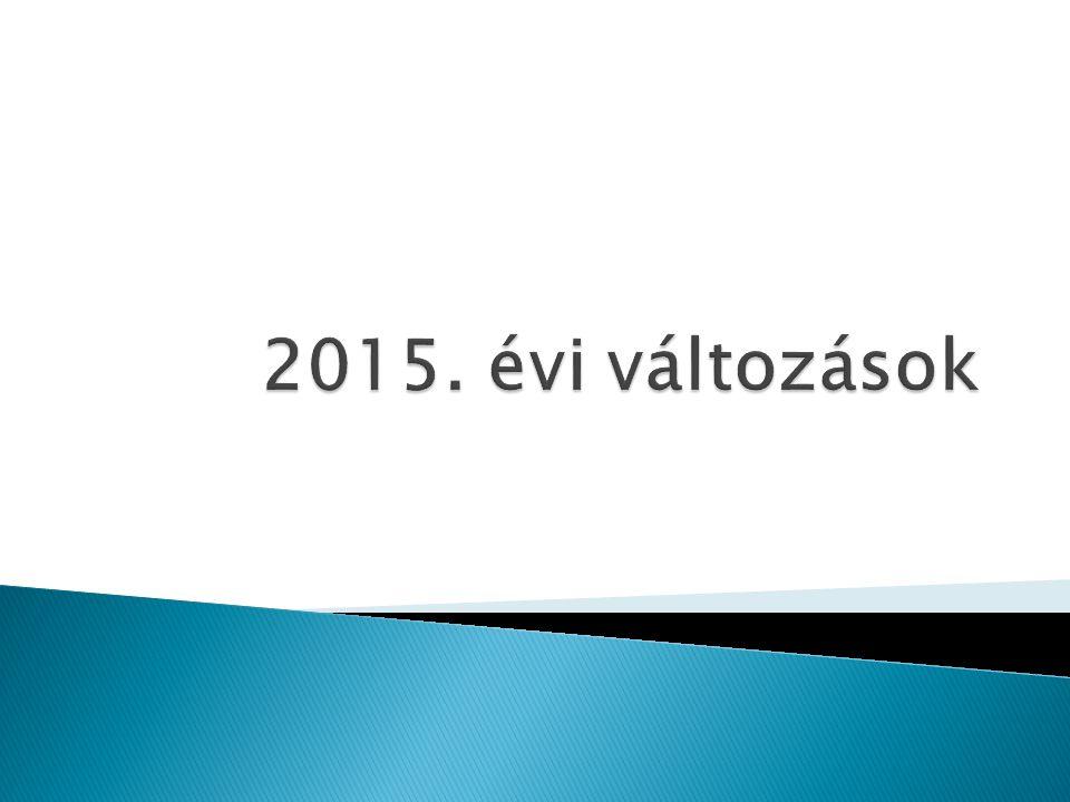 A nyugdíjat folyósító szerv adatszolgáltatása - az Európai Unió más tagállamában illetőséggel rendelkező személy részére kifizetett nyugellátás adóévi összegéről - az adóévet követő év január 31-ig - elektronikus úton adatot szolgáltat az állami adóhatóságnak.