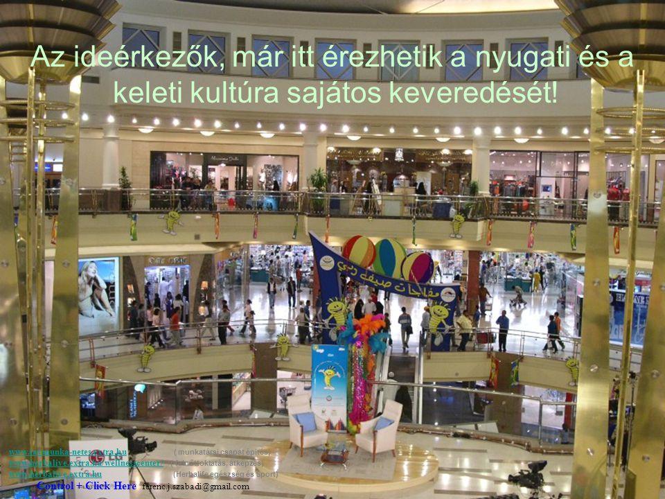 www.tavmunka-netes.extra.huwww.tavmunka-netes.extra.hu ( munkatársi csapat épités) www.herbalive.extra.hu/wellnesscenter/ ( felnőttoktatás, átképzés) www.herbalive.extra.hu (Herbalife egészség és Sport) Control + Click Here ferenc.j.szabadi@gmail.com www.herbalive.extra.hu/wellnesscenter/ www.herbalive.extra.hu