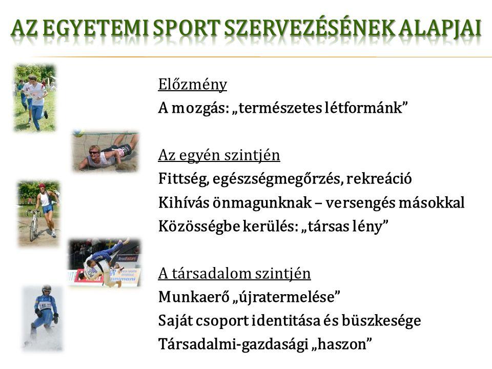 Kazany: 12 ezer résztvevő, 159 ország; 27 sportág, 351 bajnok, 1500 újságíró, 20.000 önkéntes, 30 új létesítmény; Trentino: beugró helyszín, 1725 atléta 51 országból Kazany: 40 éve a legtöbb érem, 54 dobogós sportoló, 4 arany-, 2 ezüst-, 9 bronzérem Trentino: a legsikeresebb Universiade, 8 dobogós versenyző, 1-1 arany-, ezüst- és bronz Aranyérmesek: Joó Abigél judo, Kiss Tamás kenu, Biczó Bence úszás, Férfi vízilabda csapat, Férfi gyorskorcsolya váltó
