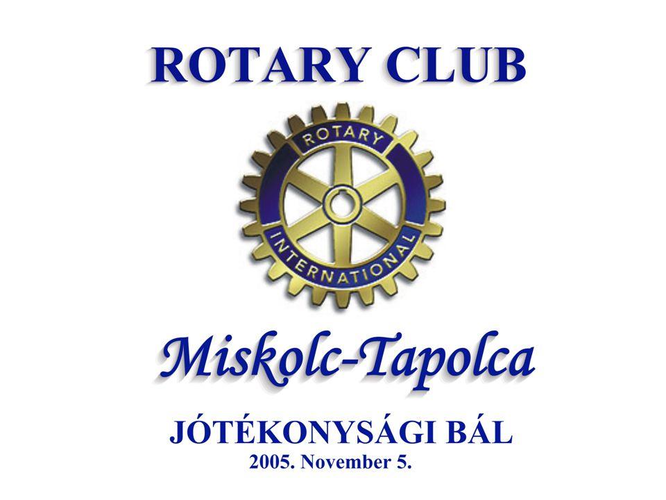 Eddigi tevékenységünk 9.Részvétel Miskolctapolca városrész közösségi életében (pl.