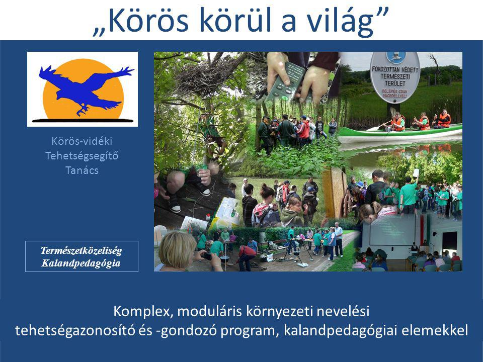 2013/2014.tanév programjaiból Jankay Tibor Két Tanítási Nyelvű Általános Iskola 5.