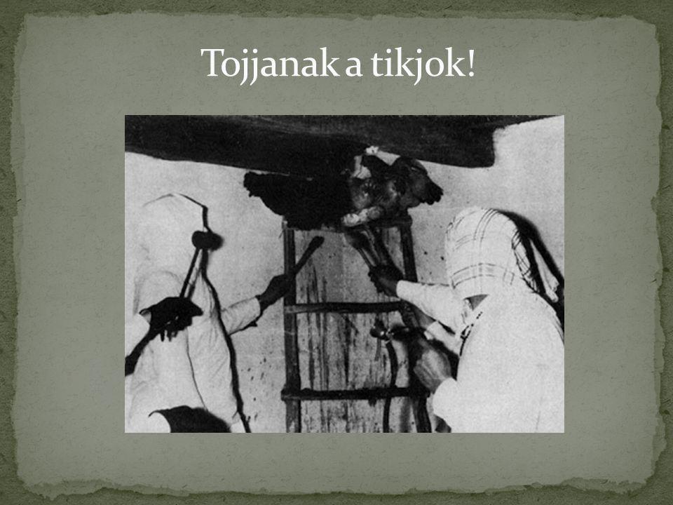 Zalamerenye 1935 Volly István gyűjtése