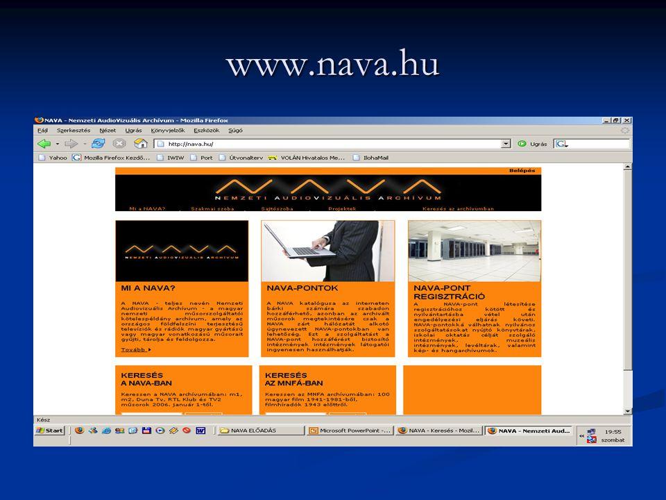 www.nava.hu