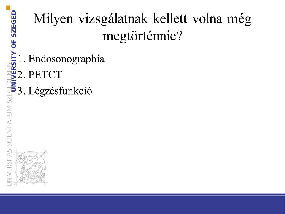 Többszörös stent repositio migratio miatt Kontrasztanyag kilépés nincs Per os fogyaszt Láztalan Kehr cső eltávolítva Emissio (2013.12.)