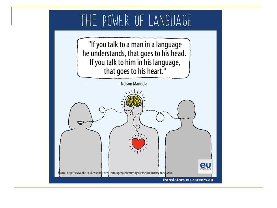 Fogalmak Leütés/karakter, szavak, szóközök Hivatalos fordítás Hiteles fordítás Záradékolt fordítás A hiteles fordításon záradékban közhitelesen tanúsítja a szakfordító/OFFI, hogy a fordítás szövege tartalmilag azonos és értelmét tekintve egyenértékű az eredeti szöveggel.