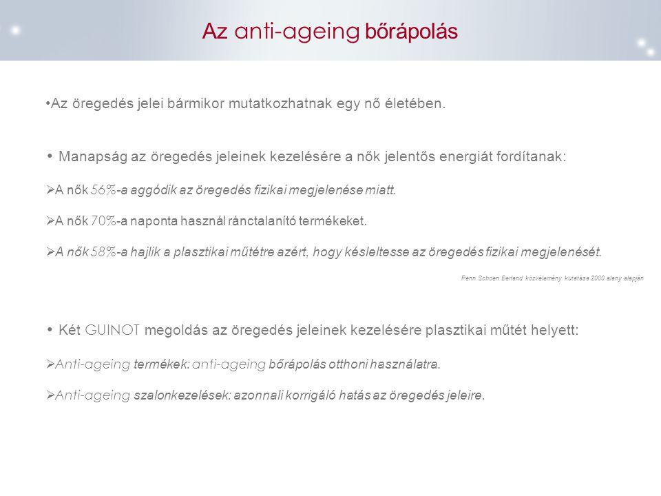 Age Summum Arcmaszk: 19ml Zacskó  Speciális, a bőrrel való tökéletes érintkezést biztosító arcmaszk..