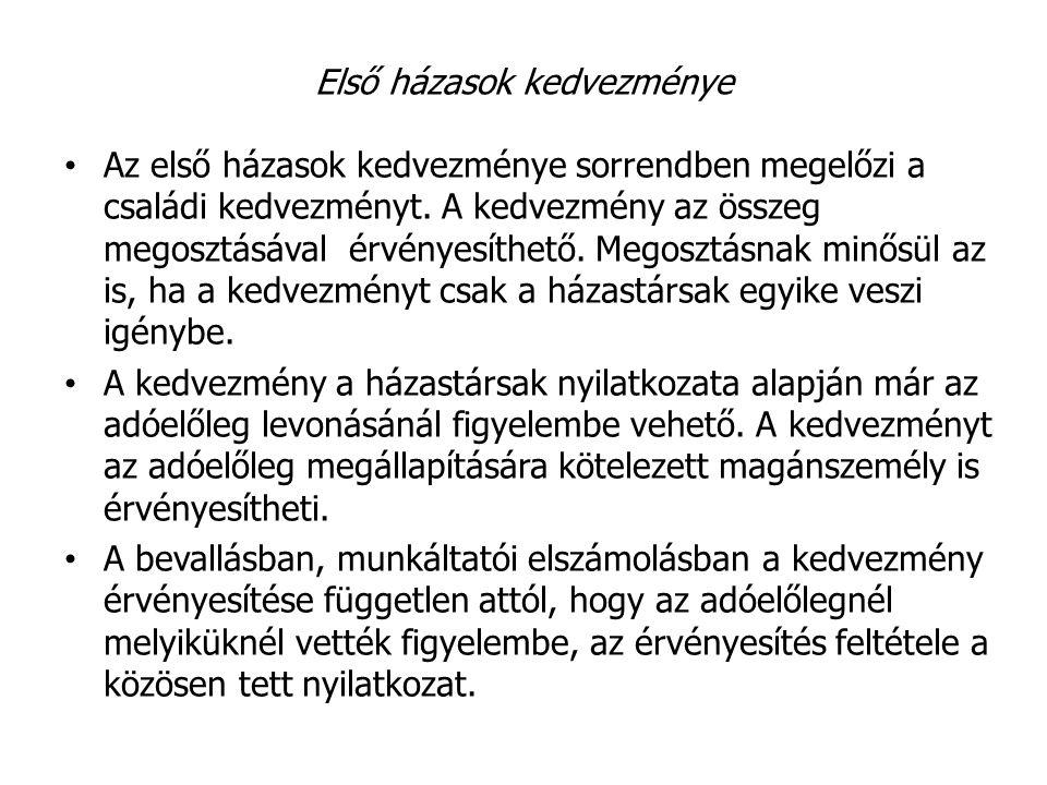 Nyugdíjbiztosítási nyilatkozat Rendelkezési jogosultság: a 2013.