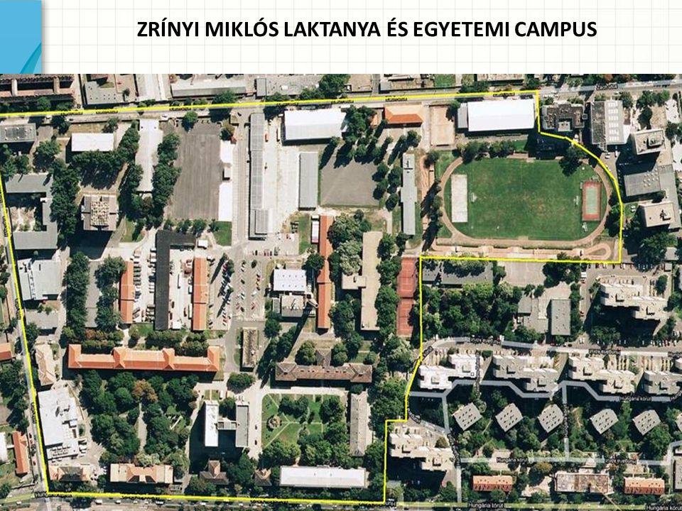 PhD MSc BSc Magyarország középméretű egyeteme NKE központ HHKRTKKTKÖssz Oktatók és admin 250300160120830 Hallgatók -3400180028008000 NEMZETI KÖZSZOLGÁLATI EGYETEM