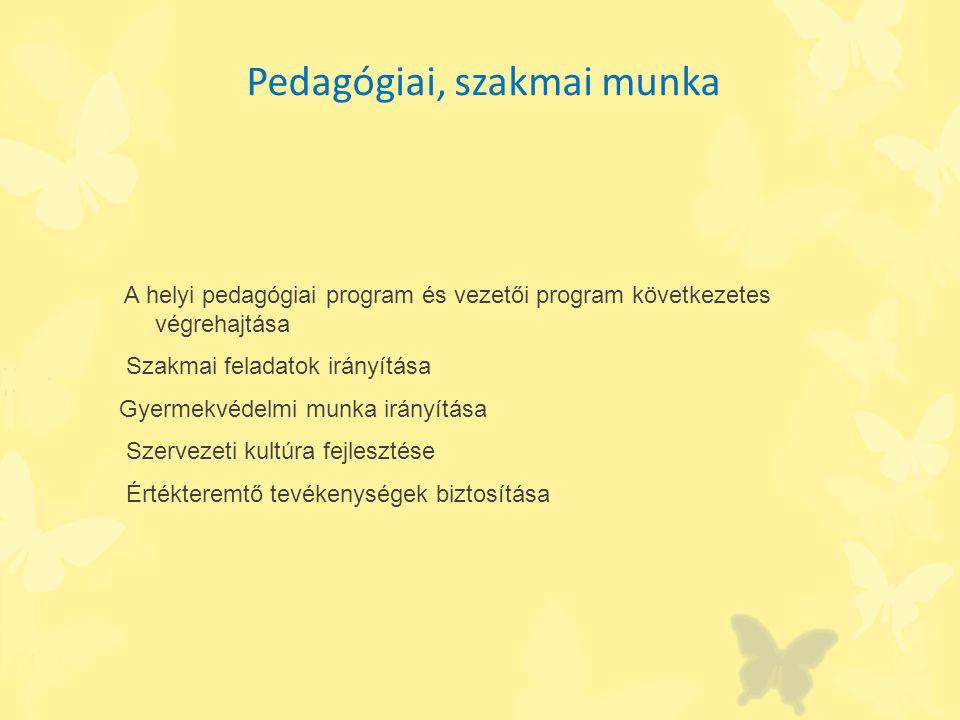 """A Játék és a Tanulás értelmezése az óvodában """"A tanulás fogalmának átértékelése (4) A tevékenységben megvalósuló tanulás Az óvodában a tanulás: Folyamatos, jelentős részben utánzásos,spontán tevékenység Nem szűkül le az ismeretszerzésre, az egész óvodai nap folyamán adódó helyzetekben, természetes és szimulált környezetben, kirándulásokon, az óvodapedagógus által kezdeményezett tevékenységi formákban, szervezeti és időkeretekben valósul meg."""