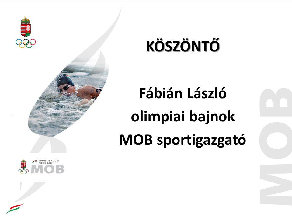 MOB-KLIK EGYÜTTMŰKÖDÉS Selmeczi Zoltán KLIK köznevelés-igazgatási főosztályvezető