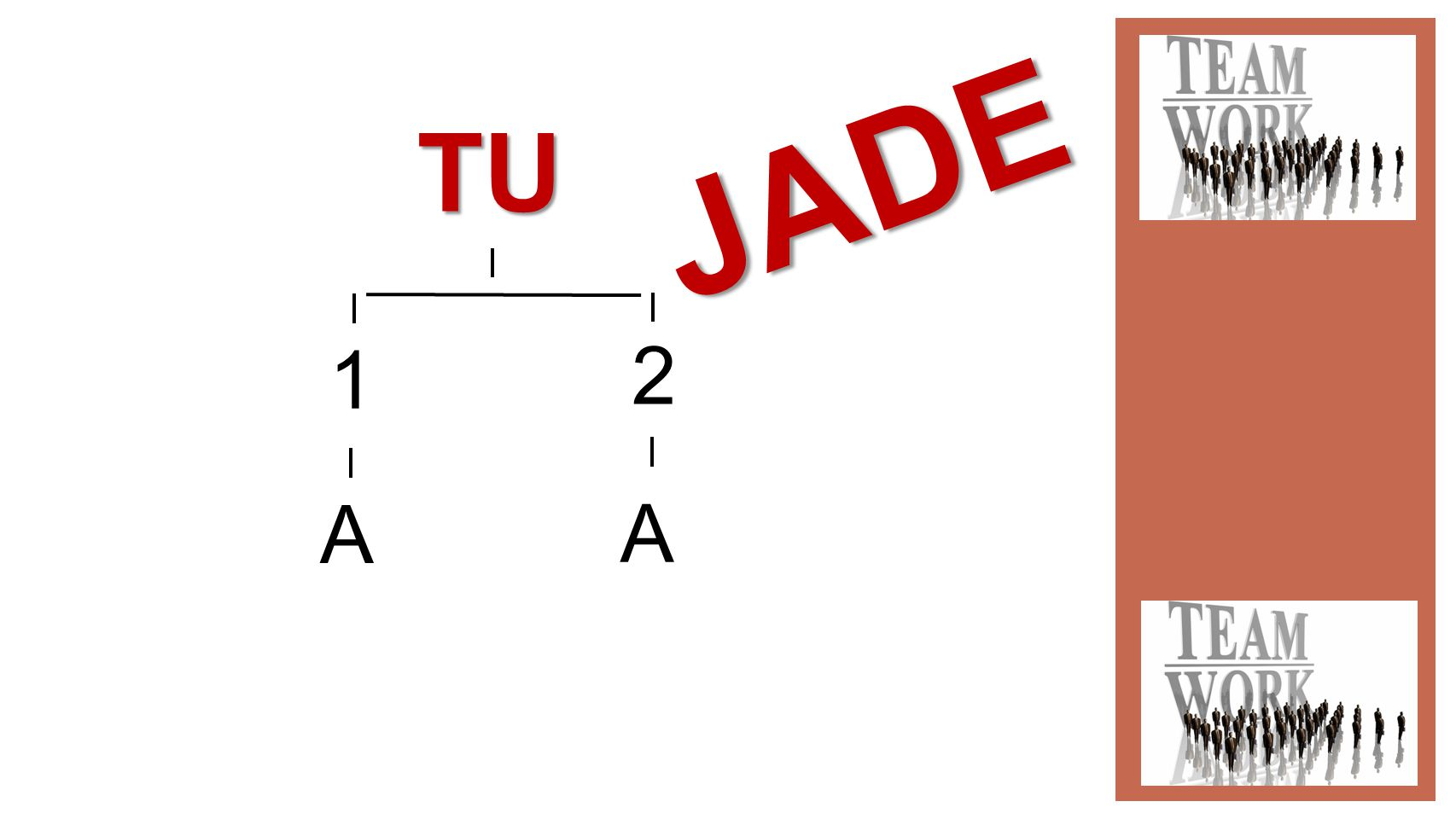 55 79 TU 1 2 A A JADE