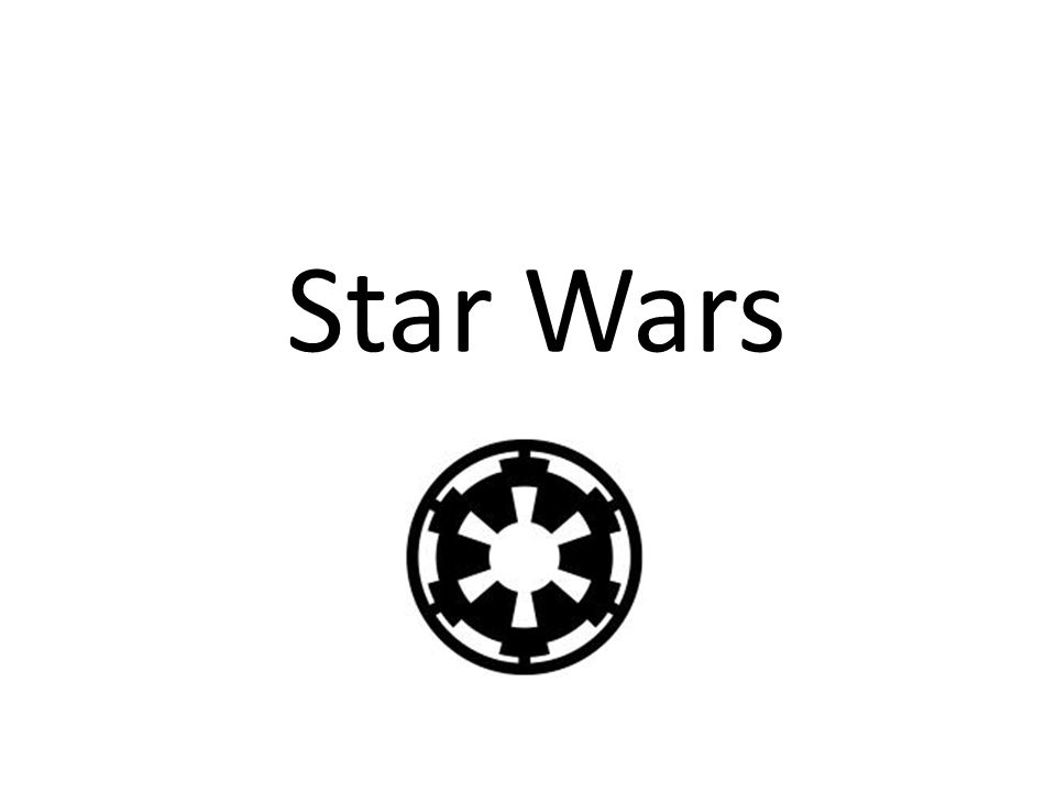 Episode I. Krízís a Naboon Tatooine-i kalandok Coruscant Naboo-i harcok
