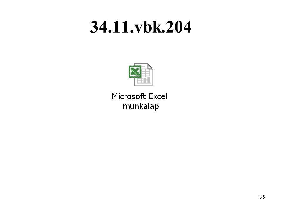 35 34.11.vbk.204