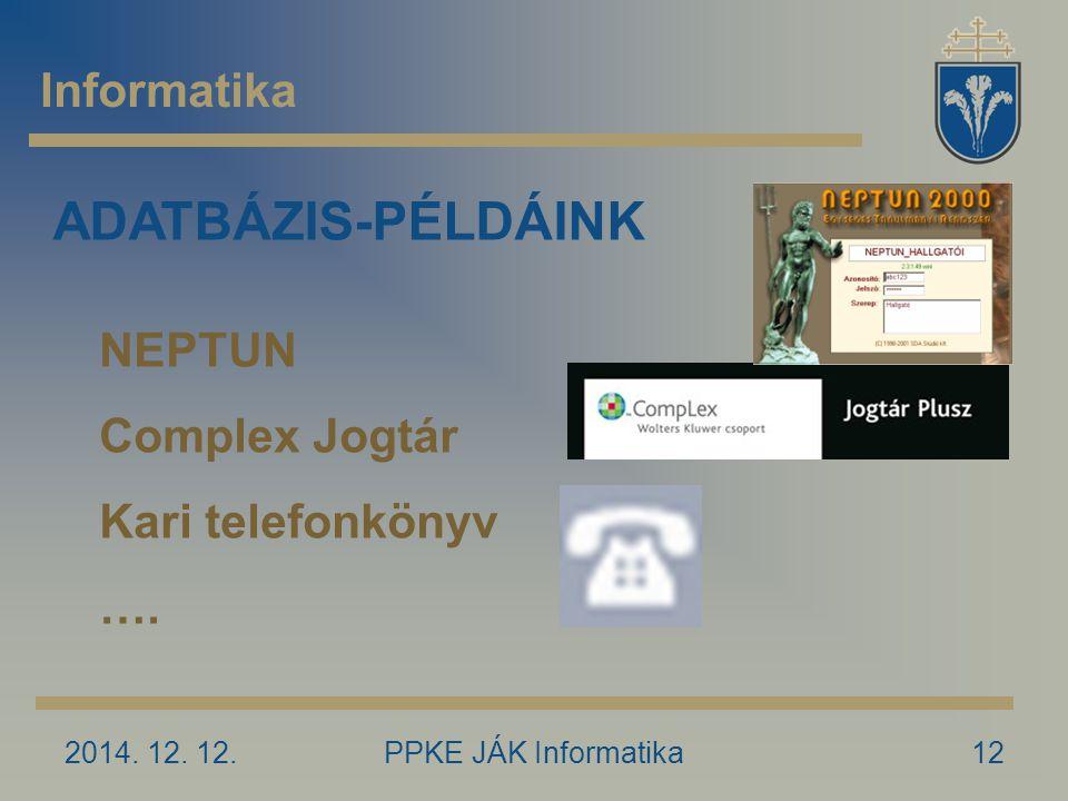 2014. 12.