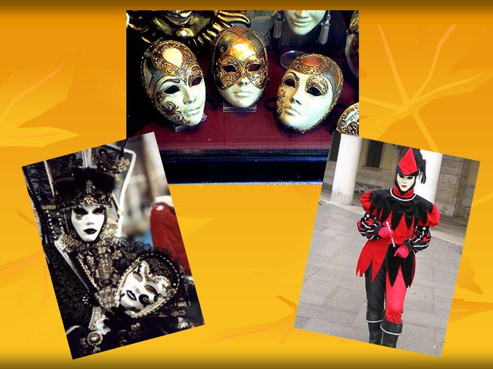 Riói karnevál: Az első Riói karnevált, amelyet feljegyeztek, 1723-ban tartották a portugál bevándorlók.