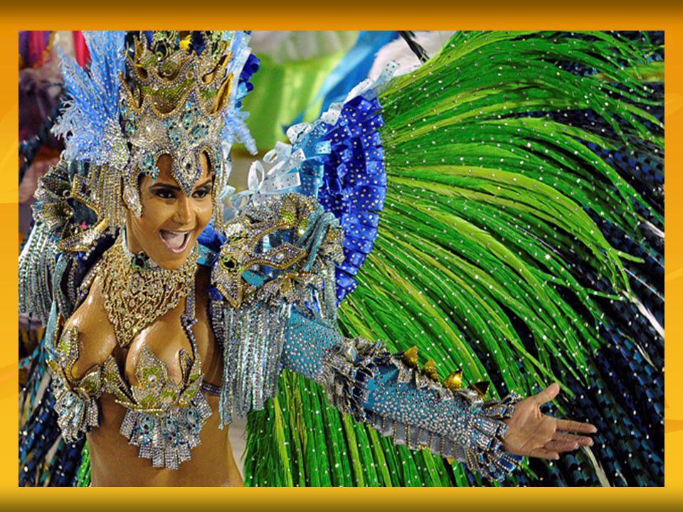 Rio minden körzetének megvan a saját zenekara és táncosai, akik jelmezeket, utcai ruhákat, karneválos pólókat, vagy akár fürdőruhákat öltenek magukra, majd miután a helyiek összegyűltek egy bárban vagy téren, a zenekar elindul egy előre eltervezett útvonalon.