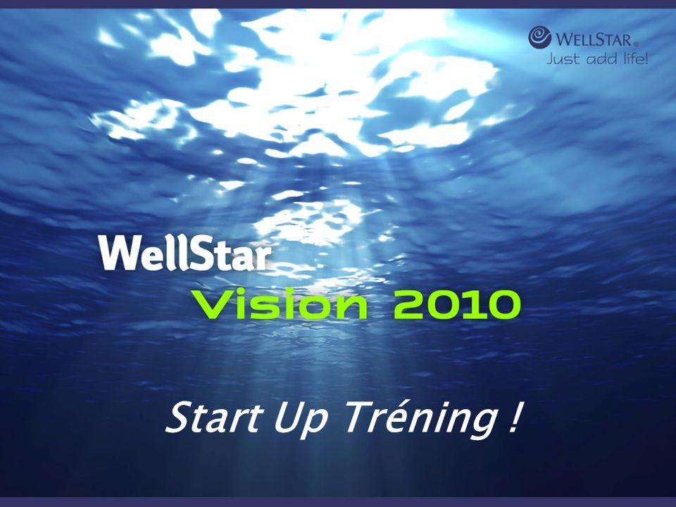Egyszerű csapat- / ügyfélépítés a Webstarral .1. Ügyfelek bevitele a Weboffice-ba 2.