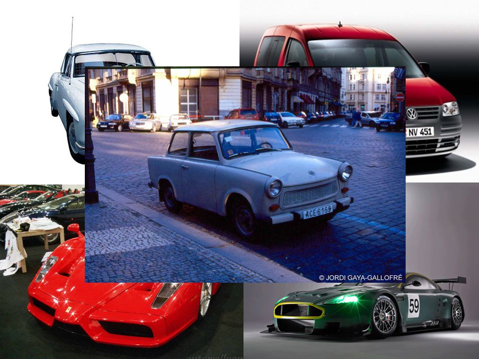 Design és szociológia SZÍNEK szín és a márka kapcsolata
