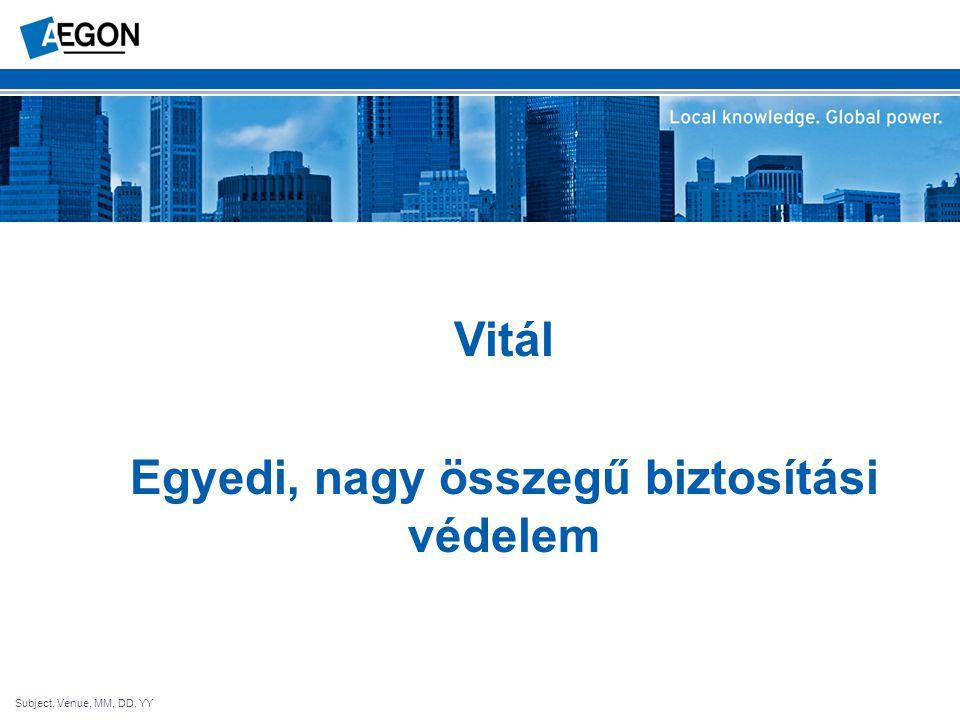 5ÉTFK Homonnai Katalin 2007.Mi is a Vitál.