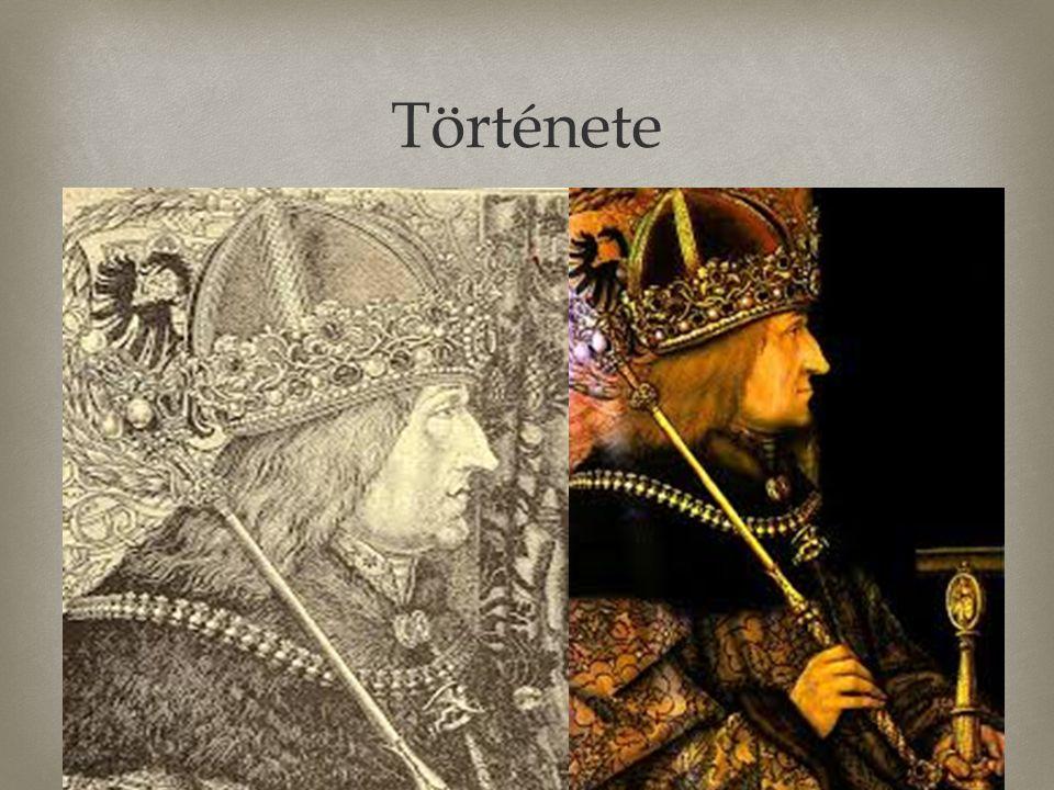  A Heidelbergi Káté az III. Frigyes kezdeményezésére, az ő közreműködésével jött létre. Története