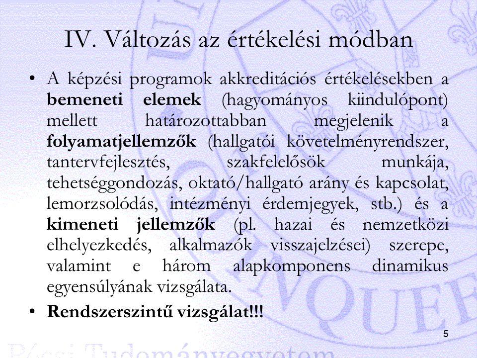 5 IV.