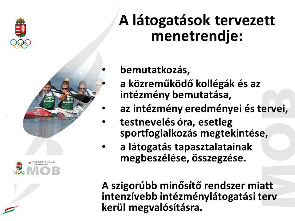 Új támogatási rendszer A 2014-2015.