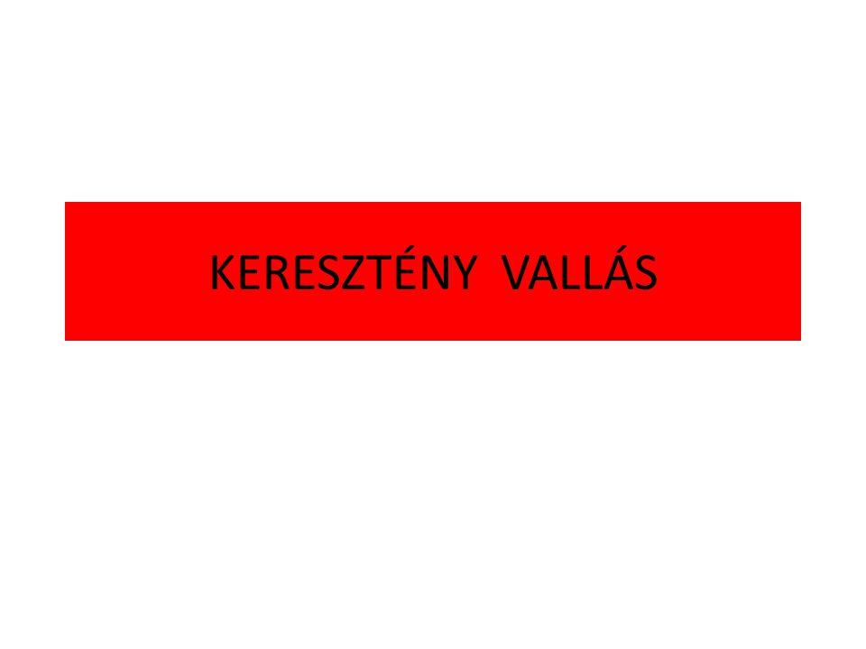 KIALAKULÁSÁNAK SZINTERE ZSIDÓSÁG KÖRÉBEN RÓMAI TARTOMÁNYI(JÚDEA) ÉS VAZALLUS(HERÓDES ANTIPAS KIRÁLYSÁGÁBAN GALILEA) TERÜLETEN NAZARETH BETHLEHEM JERUZSÁLEM