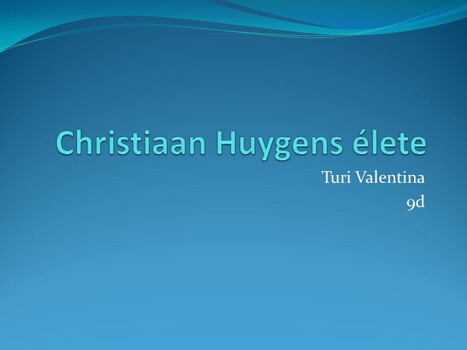 Turi Valentina 9d