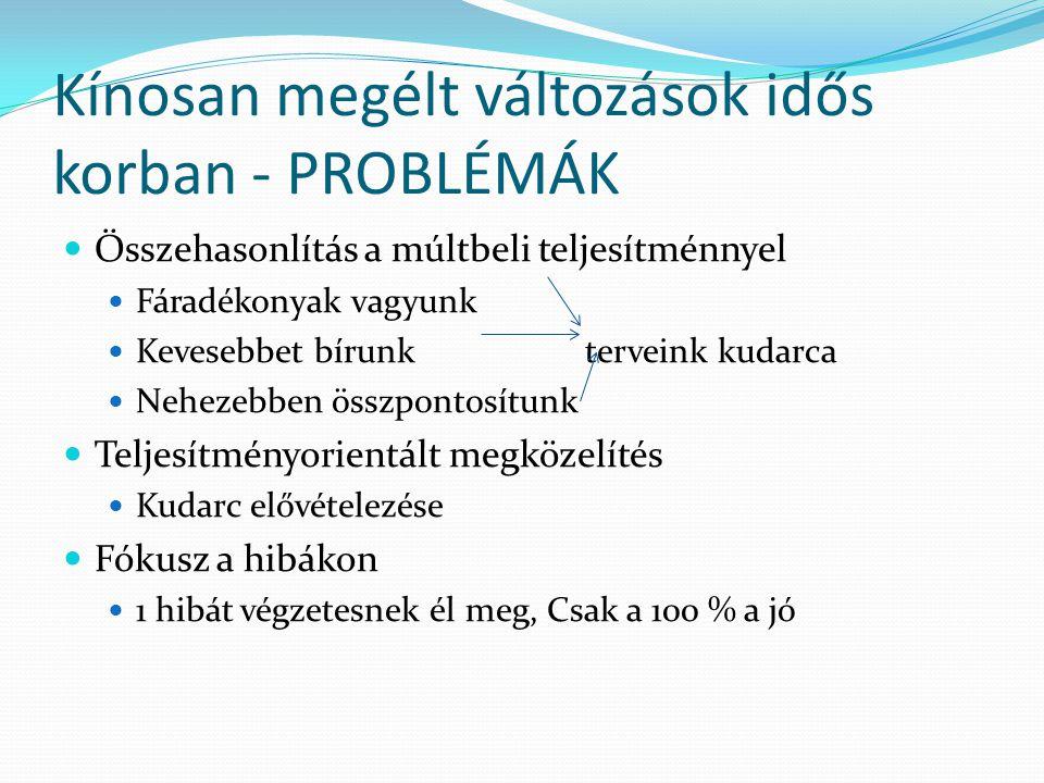 Irodalom Pataky Ilona, Baran Brigitta: 20.