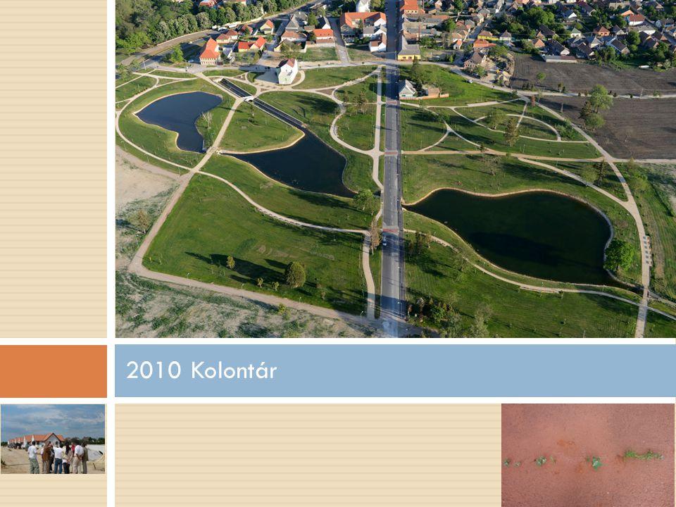 2010 Kolontár