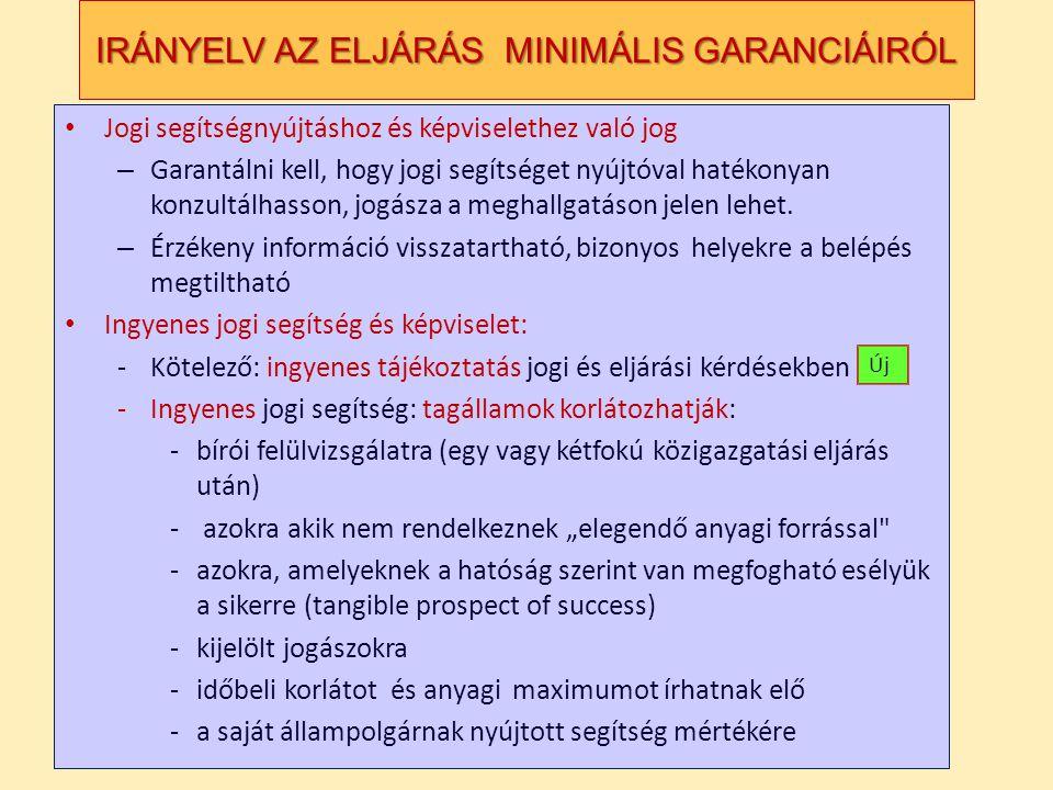 Köszönöm a figyelmet! Nagy Boldizsár nagyboldi@ajk.elte.hu www.nagyboldizsar.hu